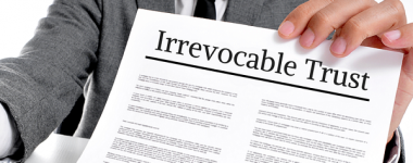 irrevocable trust2
